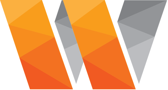 Websites By Trade Logo
